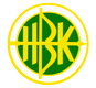 PageLines-loggaHeBK_Admin.png