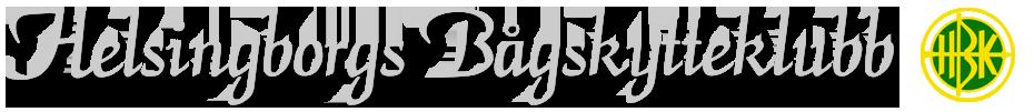 Helsingborgs Bågskytteklubb